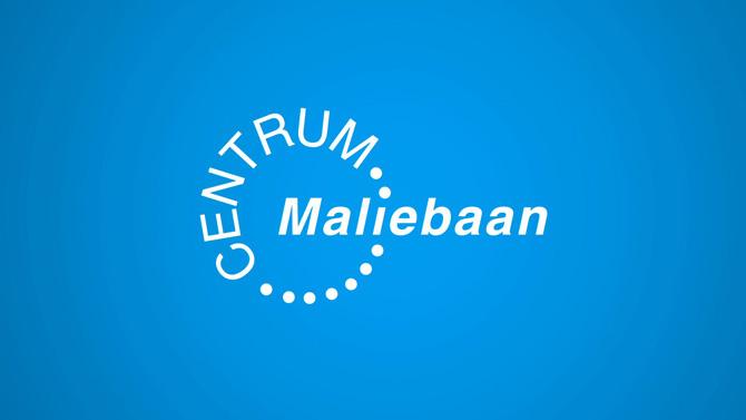 Centrum Maliebaan