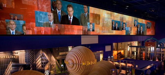 Media Panorama