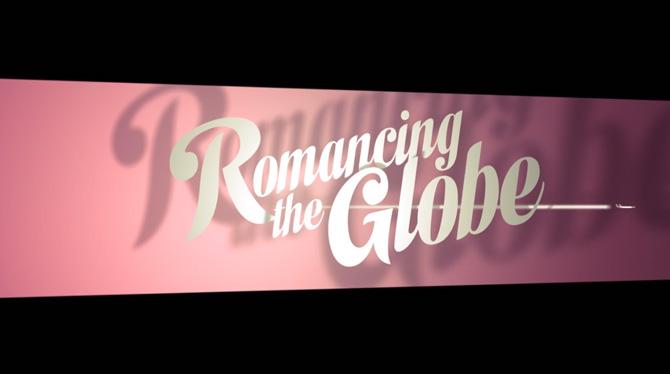 Romancing The Globe