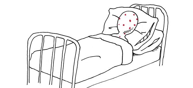 RIVM infectieziekten